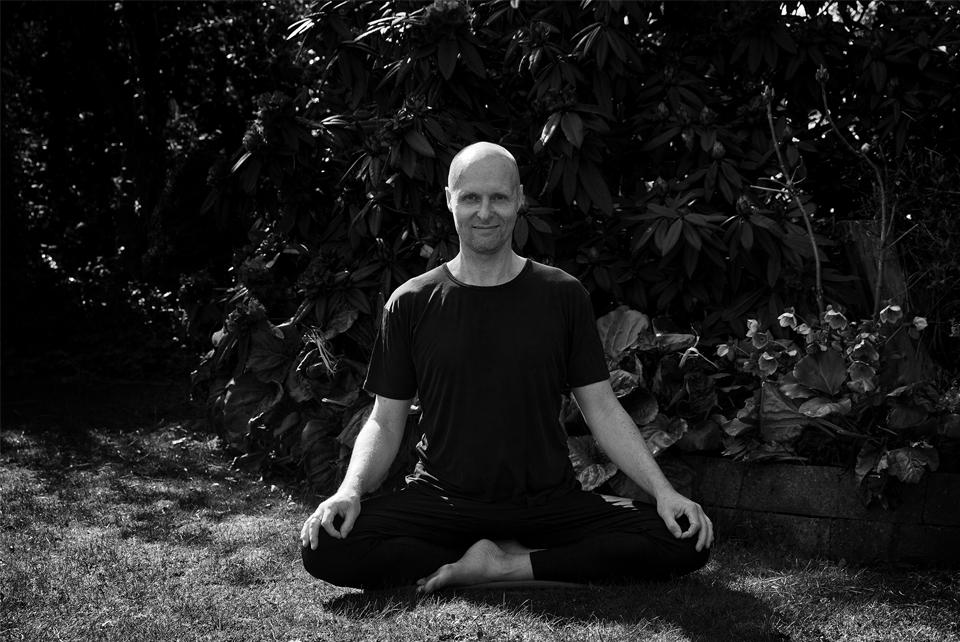 Om So'Ham | Soham Yoga Studio